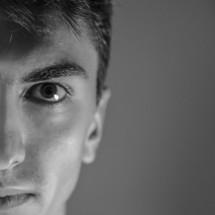 Adil M. Zade's Profile on Staff Me Up