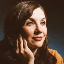 Sally O'Grady's Profile on Staff Me Up