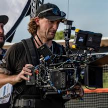 Matthew Wilson's Profile on Staff Me Up