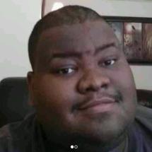 Reggie Wade's Profile on Staff Me Up