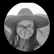 Petra Vasvari's Profile on Staff Me Up