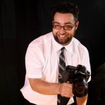 David Rodriguez's Profile on Staff Me Up