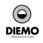 Diemo Video's Profile on Staff Me Up