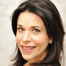 Christina Battisti's Profile on Staff Me Up