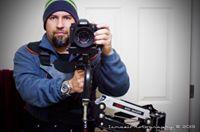 Ismael Gonzalez's Profile on Staff Me Up