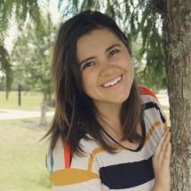 Alexandria Jakubiak's Profile on Staff Me Up