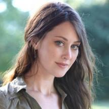 Courtney Logue's Profile on Staff Me Up