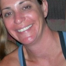 Elizabeth Ziegler's Profile on Staff Me Up