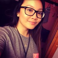 Lily Nguyen's Profile on Staff Me Up