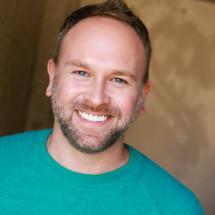 Rob Nolan's Profile on Staff Me Up