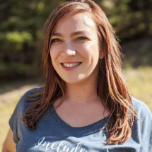 Kristen Alworth Kidman's Profile on Staff Me Up