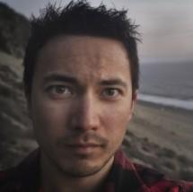 Kevin Shiramizu's Profile on Staff Me Up