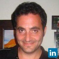 Jawad Metni's Profile on Staff Me Up