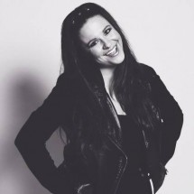 Lauren Nodland's Profile on Staff Me Up