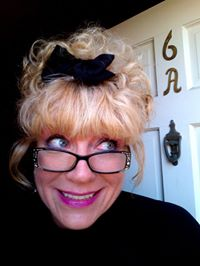Beth Weedman's Profile on Staff Me Up