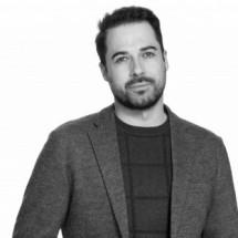 Ivan Cordoba's Profile on Staff Me Up