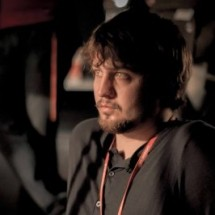 Balazs Gercsak's Profile on Staff Me Up