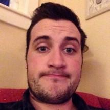 Andrew Nealis's Profile on Staff Me Up