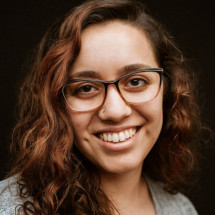 Naomi Fort's Profile on Staff Me Up