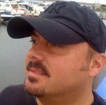 David DeRosa's Profile on Staff Me Up