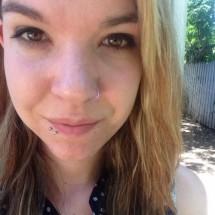 Violet Szabo's Profile on Staff Me Up