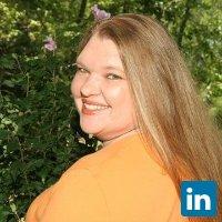 Melissa Lancaster's Profile on Staff Me Up