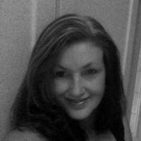 Susan Blankenship's Profile on Staff Me Up