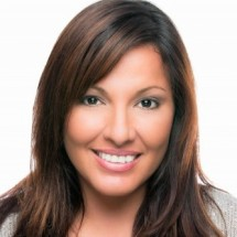 Ericka Arguedas's Profile on Staff Me Up