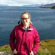Lauren Earl's Profile on Staff Me Up