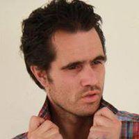Geoffs Modelling's Profile on Staff Me Up
