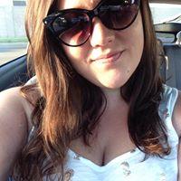 Lauren Rummel's Profile on Staff Me Up