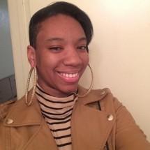 Valerie Brooks's Profile on Staff Me Up