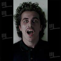 Lucas Lorenzo Lopez's Profile on Staff Me Up