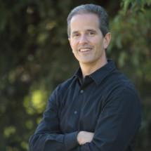 Mark Salloum's Profile on Staff Me Up