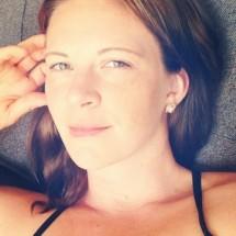 Stacie Stevens's Profile on Staff Me Up