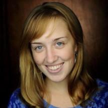Cheryl Mowczan's Profile on Staff Me Up