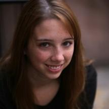 Stephanie Mlodzinski's Profile on Staff Me Up