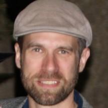 Michael Saulmon's Profile on Staff Me Up