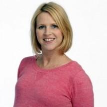 Tara Keane's Profile on Staff Me Up