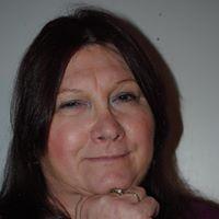 Dee Bonney's Profile on Staff Me Up