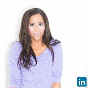 Brittany Nicole Dixon's Profile on Staff Me Up