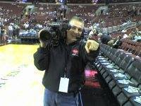 Dan Porcellini's Profile on Staff Me Up