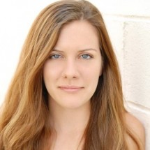 Heather Liddington's Profile on Staff Me Up