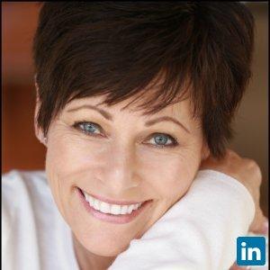 Cindy Hogan's Profile on Staff Me Up