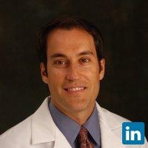 John E. Vazquez, MD's Profile on Staff Me Up