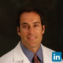 John E. Vazquez, MD's Profile on Staff Me Up