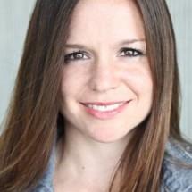 Amber Tozer's Profile on Staff Me Up