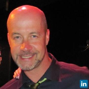 Craig Zimmermann, P.E.'s Profile on Staff Me Up