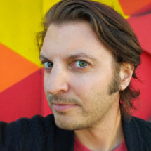 Jonathan Salvia's Profile on Staff Me Up