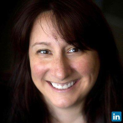 Pamela Keller's Profile on Staff Me Up